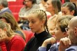 04 - Andrea Zorzi e Kataklò Athletic Dance Theatre