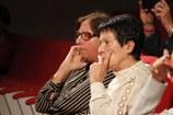 05 - Andrea Zorzi e Kataklò Athletic Dance Theatre