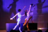 27 - Andrea Zorzi e Kataklò Athletic Dance Theatre