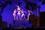 29 - Andrea Zorzi e Kataklò Athletic Dance Theatre