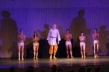 34 - Andrea Zorzi e Kataklò Athletic Dance Theatre