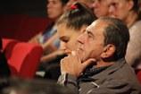 38 - Andrea Zorzi e Kataklò Athletic Dance Theatre