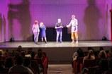 40 - Andrea Zorzi e Kataklò Athletic Dance Theatre