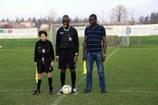 calcio al razzismo_17