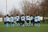 calcio al razzismo_19
