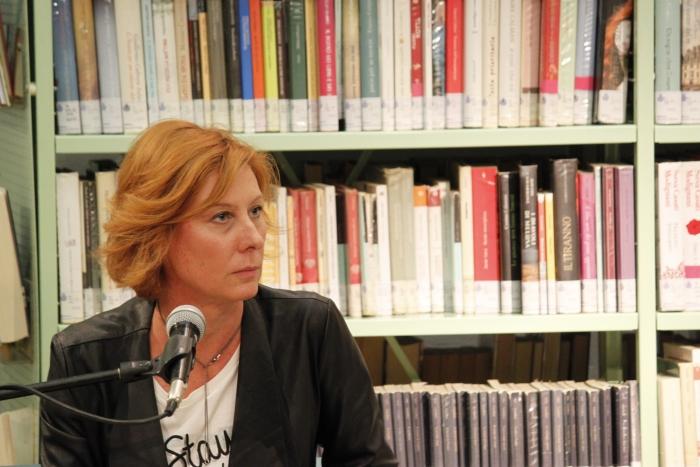 04 - Federica Brunini