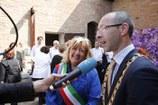 07 - Gemellaggio Kilkenny