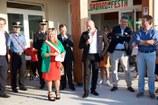 13 - Inaugurazione colombaro