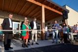 18 - Inaugurazione colombaro