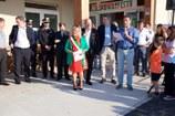 06 - Inaugurazione colombaro