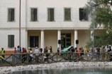 10 - Inaugurazione laghetto delle Ninfee
