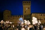 08 - Inaugurazione della piazza