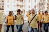 06 - Parata delle associazioni