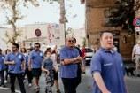 08 - Parata delle associazioni