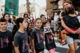 09 - Parata delle associazioni