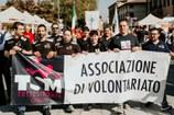 19 - Parata delle associazioni