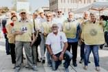 48 - Parata delle associazioni