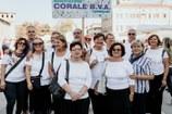 55 - Parata delle associazioni