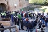 """01 - Cerimonia di intitolazione """"Città di Formigine"""""""