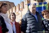 """08 - Cerimonia di intitolazione """"Città di Formigine"""""""