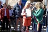 """17 - Cerimonia di intitolazione """"Città di Formigine"""""""