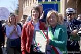 """19 - Cerimonia di intitolazione """"Città di Formigine"""""""
