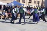 """26 - Cerimonia di intitolazione """"Città di Formigine"""""""