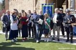 """29 - Cerimonia di intitolazione """"Città di Formigine"""""""