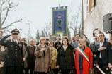28 - Inaugurazione Ca' Bella