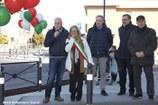 07 - Inaugurazione rotatoria di Casinalbo