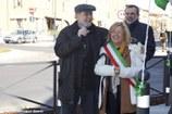 09 - Inaugurazione rotatoria di Casinalbo