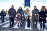 11 - Inaugurazione rotatoria di Casinalbo