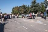 06 - Inaugurazione via A. Fornaciari