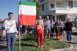 14 - Inaugurazione via A. Fornaciari