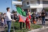 15 - Inaugurazione via A. Fornaciari