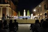 25 - Primo Consiglio Comunale in piazza