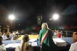 27 - Primo Consiglio Comunale in piazza