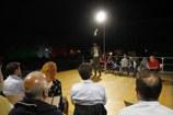 29 - Primo Consiglio Comunale in piazza