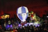04 - Carnevale 2020