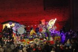 06 - Carnevale 2020