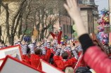 21 - Carnevale 2020