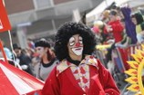 26 - Carnevale 2020