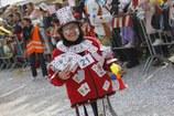 29 - Carnevale 2020