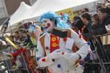 30 - Carnevale 2020