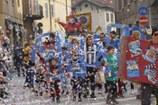 37 - Carnevale 2020