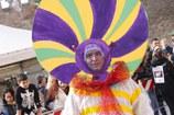57 - Carnevale 2020