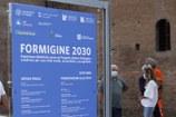 01 - Formigine 2030