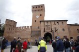 09 - La torre ritrovata