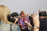 04 - Inaugurazione tangenziale sud di Formigine