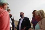 05 - Inaugurazione tangenziale sud di Formigine